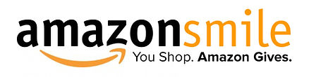 Amazon Smile support Michaels Memories