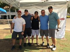 Golf Teams Michaels Memories 2020 (45 of