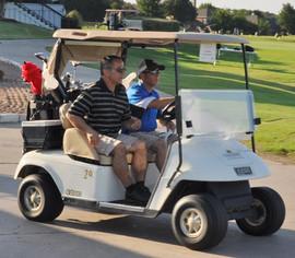 5th Annual Michaels Memories Golf Classic 2015