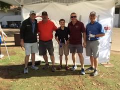 Golf Teams Michaels Memories 2020 (25 of