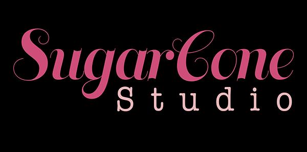 Sugarcone Studio_r1.png