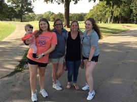 Golf Teams Michaels Memories 2020 (21 of