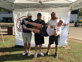 Golf Teams Michaels Memories 2020 (15 of