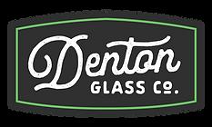 Denton Glass Underwriter Michaels Memories