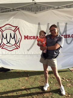 Golf Teams Michaels Memories 2020 (7 of