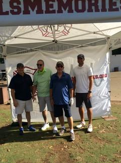 Golf Teams Michaels Memories 2020 (31 of