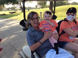 Golf Teams Michaels Memories 2020 (5 of