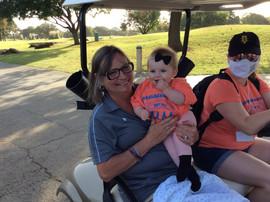 Golf Teams Michaels Memories 2020 (6 of