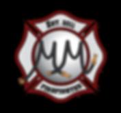 Michaels Memories Logo