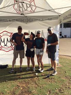 Golf Teams Michaels Memories 2020 (1 of