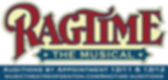 mtd auditions_Ragtime 228 4C.jpg