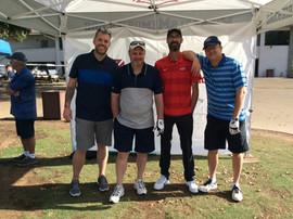 Golf Teams Michaels Memories 2020 (30 of
