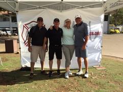 Golf Teams Michaels Memories 2020 (29 of