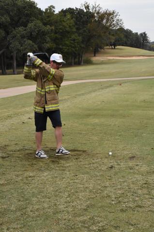 9th Annual Michaels Memories Golf Tournament 2019
