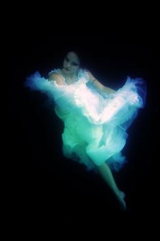 dave mausey- 2011 jellyfish.JPG