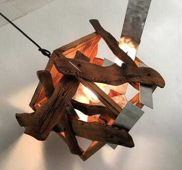 Light Force Light Source