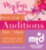 revised_mtd_Fair-1_auditions.jpg