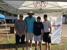Golf Teams Michaels Memories 2020 (4 of