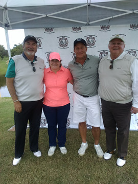 Michaels Memories Annual Golf Charity Tournament 2018