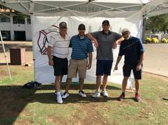 Golf Teams Michaels Memories 2020 (39 of