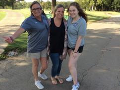 Golf Teams Michaels Memories 2020 (20 of