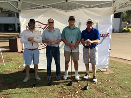 Golf Teams Michaels Memories 2020 (10 of