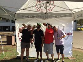 Golf Teams Michaels Memories 2020 (3 of