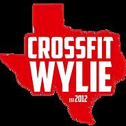 Cross Fit Wylie Underwriter Michaels Memories