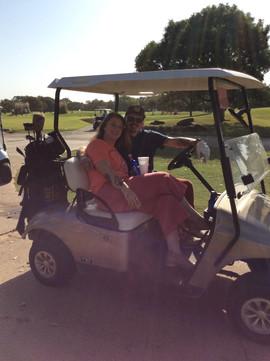 Golf Teams Michaels Memories 2020 (33 of