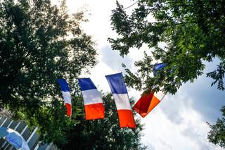 KimbellFest France