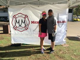 Golf Teams Michaels Memories 2020 (22 of