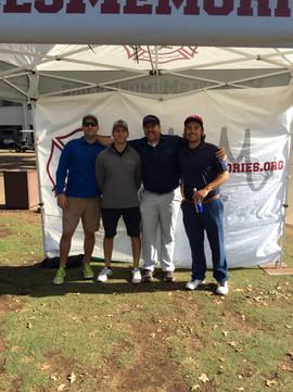 Golf Teams Michaels Memories 2020 (36 of