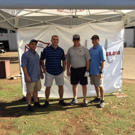 Golf Teams Michaels Memories 2020 (32 of