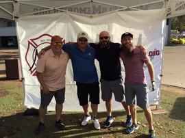Golf Teams Michaels Memories 2020 (8 of