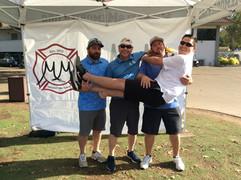 Golf Teams Michaels Memories 2020 (26 of