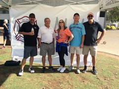Golf Teams Michaels Memories 2020 (42 of