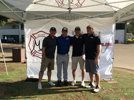 Golf Teams Michaels Memories 2020 (19 of
