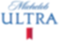 Michelob Ultra Underwriter Michaels Memories