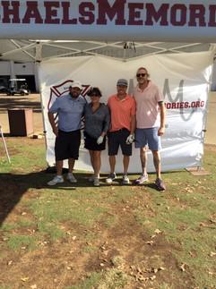 Golf Teams Michaels Memories 2020 (37 of