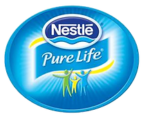 Nestle Underwriter Michaels Memories