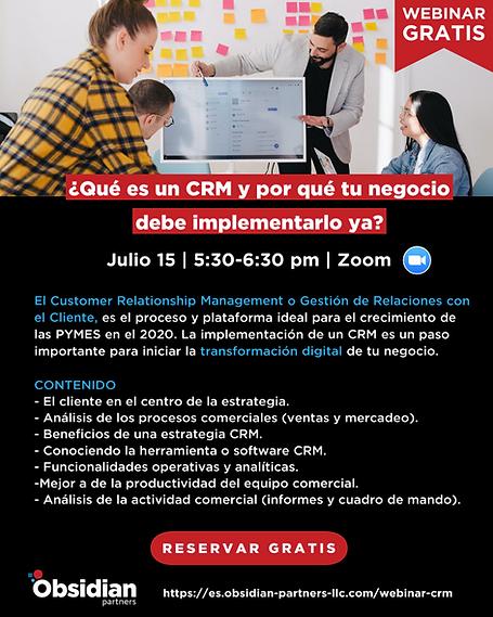 CRM Webinar 2.png
