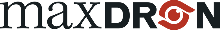 Maxdron grabacion y edicion de video Madrid
