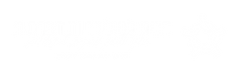 הלוגו של הבית לסולידריות חברתית