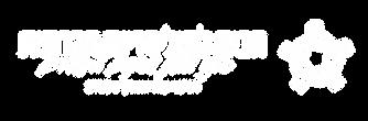 מיזם WE19 הלוגו של הבית לסולידריות חברתית מטעם ענת ואמנון שעשוע - כולנו למען עסקים מתחילים