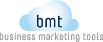 bmt - business marketing tools