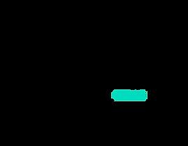 לוגו מיזם WE19