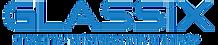 Glassix - פלטפורמה תקשורתית רב-ערוצית למוקדי שירות ומכירות