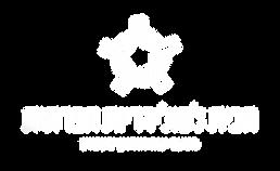לוגו הבית לסולידריות חברתית מטעם ענת ואמנון שעשוע