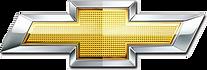 181-1817285_chevy-logo-chevrolet-logo-ch