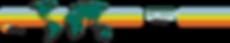 Golfari, din 580, din 582, sollevamento, tiranti, ganci, funi, campane tibetane, diapason